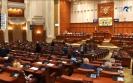 Képviselőházi nem az autonómiára