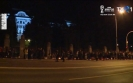 Tüntetések sorozata következik: összeolvad a MOGYE és a Petru Maior