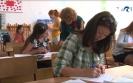 Pedagógusi versenyvizsga