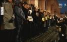 Tiltakozás az igazságügyi törvények módosítása ellen
