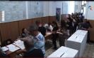 EP-választások és referendum
