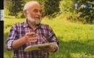 In memoriam Karancsi Sándor